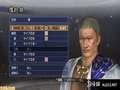 《真三国无双6 帝国》PS3截图-176