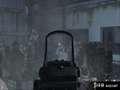 《使命召唤6 现代战争2》PS3截图-360