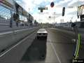 《极品飞车11》PS3截图-95