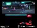 《蜘蛛侠 时空边缘》3DS截图-7