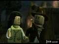 《乐高印第安纳琼斯2 冒险再续》PS3截图-78