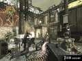 《使命召唤5 战争世界》XBOX360截图-192