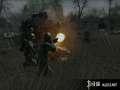 《使命召唤3》XBOX360截图-15