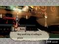 《大神 绝景版》PS3截图-6