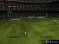 《FIFA 09》XBOX360截图-144