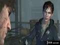 《寂静岭 暴雨》PS3截图-77