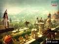 《刺客信条编年史:印度》PS4截图-2