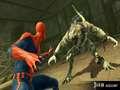 《超凡蜘蛛侠》PS3截图-11