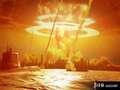 《星之海洋4 最后的希望 国际版》PS3截图-48
