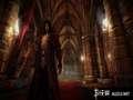 《恶魔城 暗影之王2》PS3截图-54