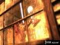 《英雄不再 英雄们的乐园》PS3截图-12