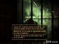 《辐射 新维加斯》XBOX360截图-135