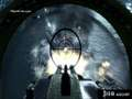 《使命召唤5 战争世界》XBOX360截图-126