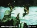 《生化危机 启示录》3DS截图-61