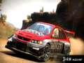 《尘埃2》PS3截图-53