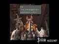 《最终幻想9(PS1)》PSP截图-34