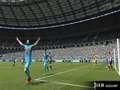 《FIFA 15》3DS截图-11