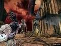 《龙腾世纪2》XBOX360截图-142