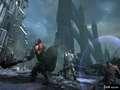 《恶魔城 暗影之王》XBOX360截图-63