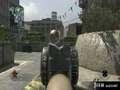 《使命召唤7 黑色行动》PS3截图-320