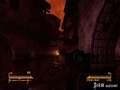 《辐射 新维加斯 终极版》PS3截图-167
