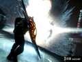 《虐杀原形2》PS3截图-9