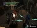 《鬼泣 HD收藏版》PS3截图-44