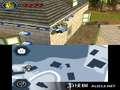 《乐高都市伪装 追捕》3DS截图-4