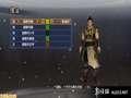 《真三国无双6 帝国》PS3截图-163