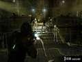 《死亡空间2》PS3截图-217