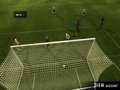 《FIFA 09》XBOX360截图-173