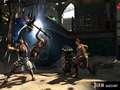 《战神 升天》PS3截图-40