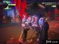 《剑勇传奇 忍者龙剑传Z》PS3截图-146
