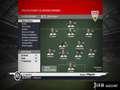 《FIFA 11》XBOX360截图-78