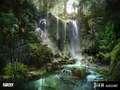 《孤岛惊魂3》PS3截图-129