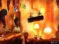 《雷曼 起源》PS3截图-19