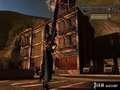 《灵弹魔女》XBOX360截图-185