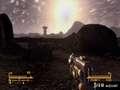 《辐射 新维加斯 终极版》PS3截图-317