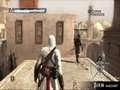 《刺客信条(PSN)》PS3截图-61