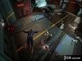 《超凡蜘蛛侠》PS3截图-53