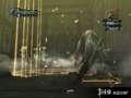 《猎天使魔女》XBOX360截图-158