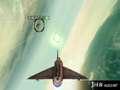 《鹰击长空2》WII截图-25