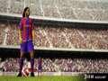 《FIFA 09》XBOX360截图-1