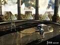 《战神 升天》PS3截图-36
