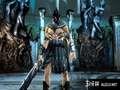 《战神 升天》PS3截图-23
