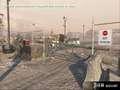 《使命召唤6 现代战争2》PS3截图-92