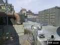 《使命召唤7 黑色行动》PS3截图-236