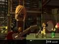《乐高 摇滚乐队》PS3截图-95