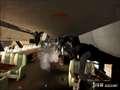 《使命召唤8 现代战争3》WII截图-4