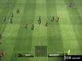 《实况足球2010》PS3截图-155